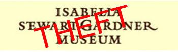 Gardner_Museum_banner