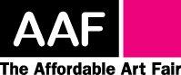 AAF_NYC_logo