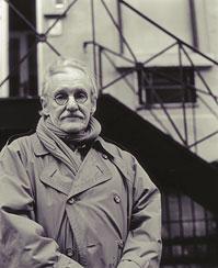 PeterSchjeldahl
