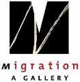 M_logo[small]
