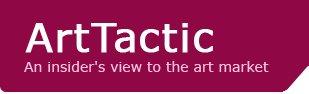 ArtTactic_logo