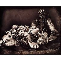 Witkin - Feat of Fools