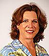 Beryl Solla