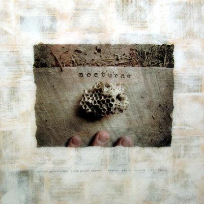 Andrew Hersey - Nocturne