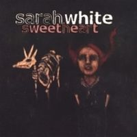 Laurel Hausler - Sarah White Sweetheart