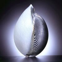 Lino Tagliapietra - Nubia