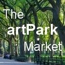 ArtPark Market logo - 130x130