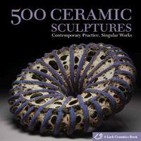 500 ceramic sculptures