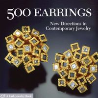 500 earrings