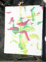 PaintingPig-Duck