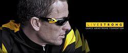 Lance-Armstrong-o02