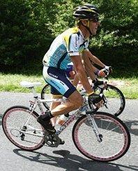 Hirst-bike-Lance