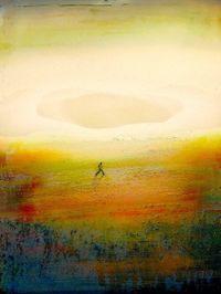 Arturo - RunningAgainstThe Wind