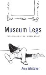 MuseumLegs-AmyWhitaker