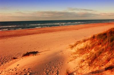 Ocracoke_Beach_2