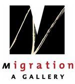 M_logo_white