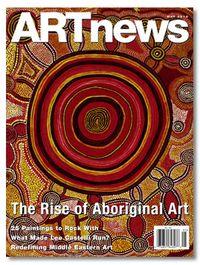 ArtNewscoverMay2010
