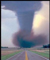Tornado_oklahoma_1999