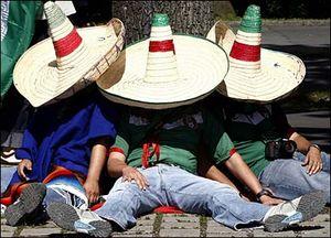 1182318943_mexico_siesta