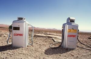 Craig_meacham_gas_pumps