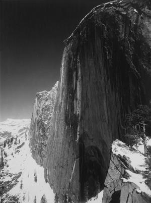Adams_monolith
