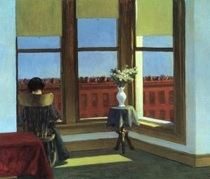 Hopper_room_in_brooklyn