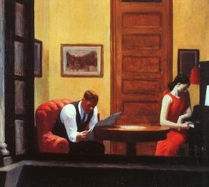 Hopper_room_in_ny