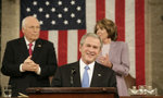 Bush_state_of_the_union