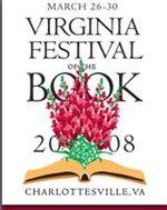 Va_book_festival_2008_2