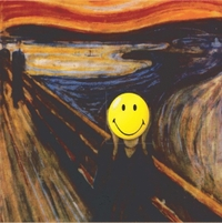 Munch_smile