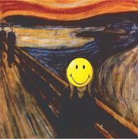 Munch_smile